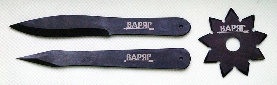 Клуб по спортивному метанию ножей в москве немецкие разговорный клубы в москве