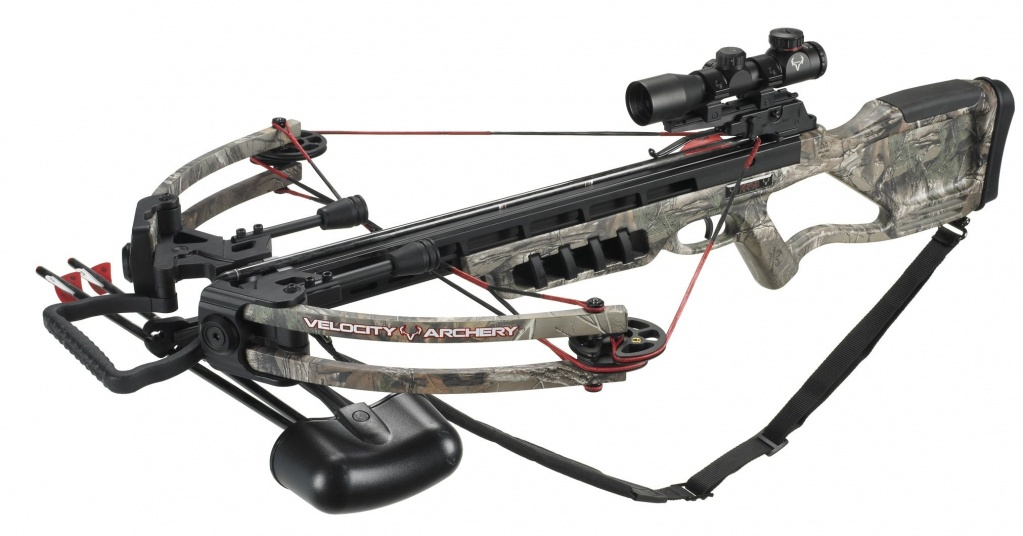 velocity-archery-raven-crossbow-full-package-1873-p.jpg
